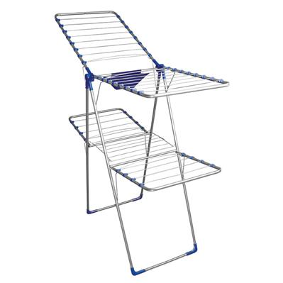 Cosmos Tower Lux